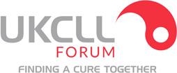UK CLL Forum