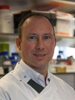 Dr John Riches