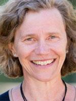 Professor Anna Schuh, Oxford (Senior Advisory Group)